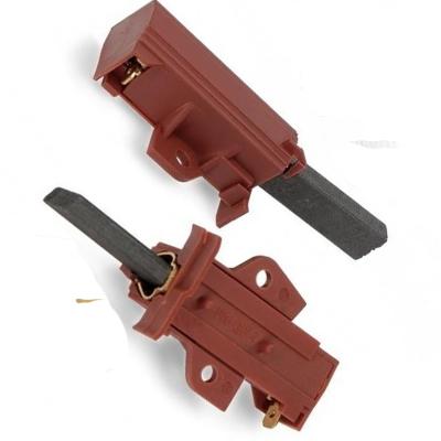 Filtro Bosch 00427903...