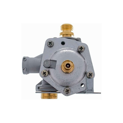 Compresor Cubigel Gl60AA...