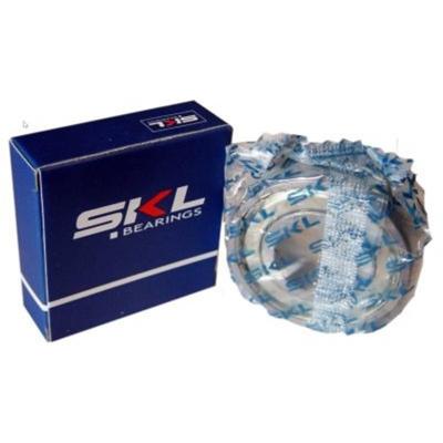Cable Silicona Ionizador...
