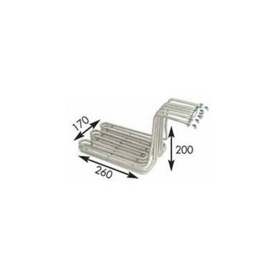 Amortiguador Ld Bosch/Balay...