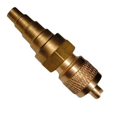 Lavadora Cinturon C00119126
