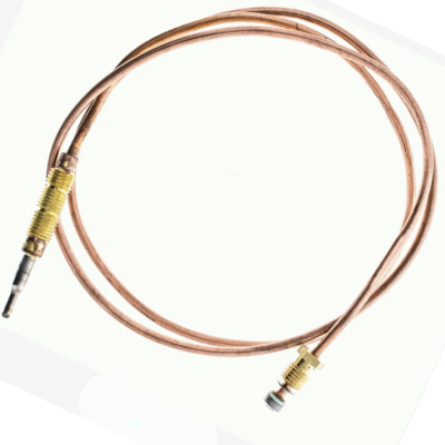 Anodo Magnetico 22X250mm...
