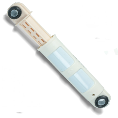 Compresor Acc Hmk12 Htk12...