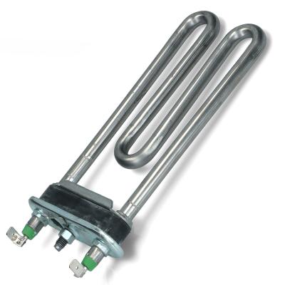 1 Botella Gas Ecologico...