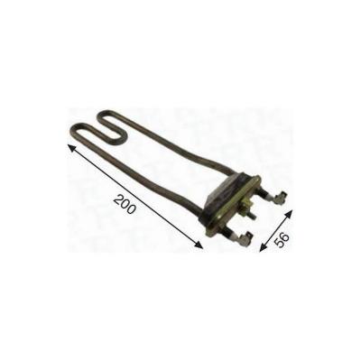 2 Botellas Gas Refrigerante...