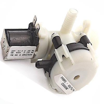 3 Botellas Gas Refrigerante...