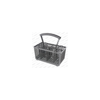 3 Botellas Gas Refrigerante...