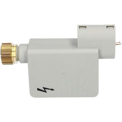 6 Botellas Gas Refrigerante...