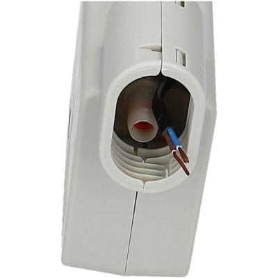 1 Botella Gas Refrigerante...
