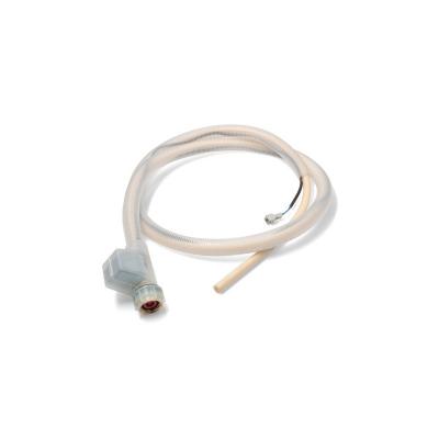 Manguera Electrica 5X15mm...