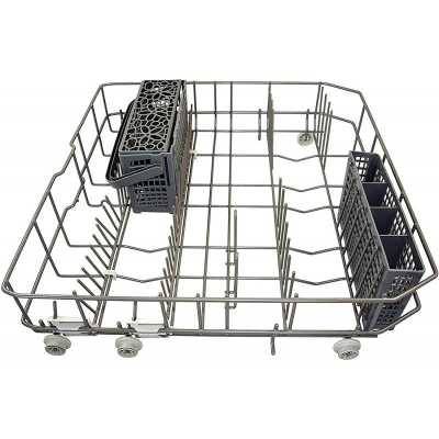 2 Botellas Gas Ecologico...