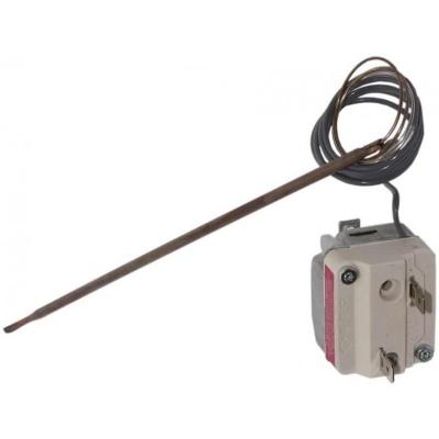Maneta Secadora Bosch 497522