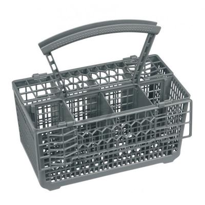 Compresor Secop Tl5G R134...
