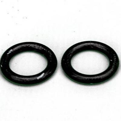Filtro Agua Frigo Bosch...