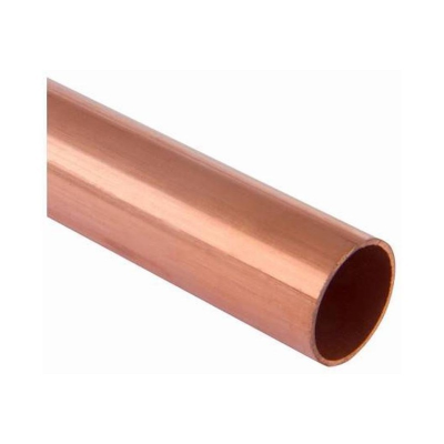 Cinta Aluminio 50X75mm