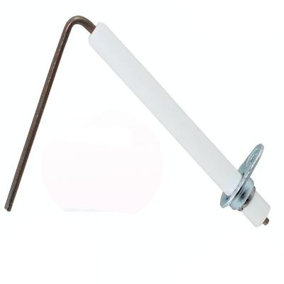 6 Botellas Gas Ecologico...