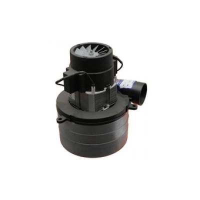 Sonda Pellet Tcj 4x50 LC1000