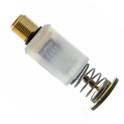 ElectroValvula Doble Bosch...