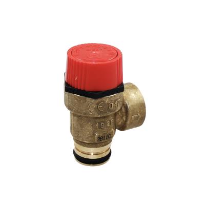 Anodo Magnesio 32X450mm...