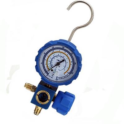 Rodamiento Lavadora Skl 6204Zz
