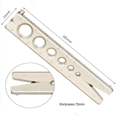 Motor Compresor Hpy16 R600...