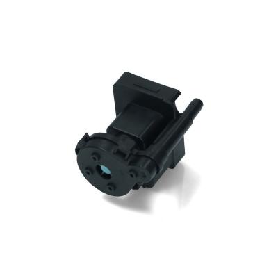 Condensador 6µf 450v De...