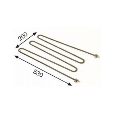 Cinta Aluminio Adhesiva...
