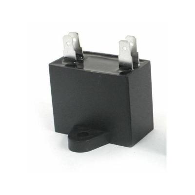 ELECTROLUX 3000W 220V