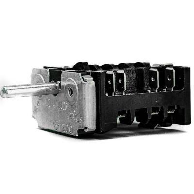 Compresor Acc Gvy57 220/240...