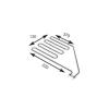CCARE030 3000W 115V