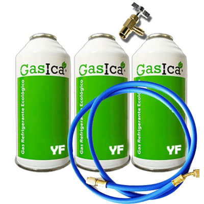 3000W 380V D18mm