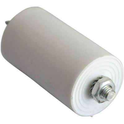 Compresor Panasonic C-Sbp...