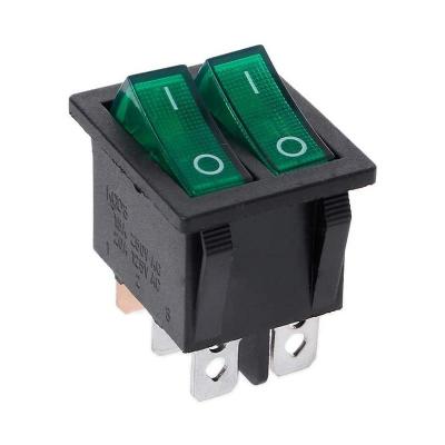 Compresor Zf 11K4E TFD-551...