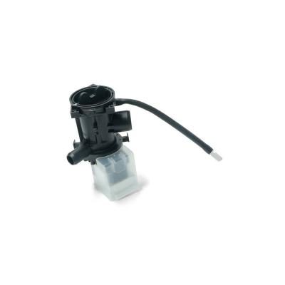 Filtro Carbon Balay Agua...