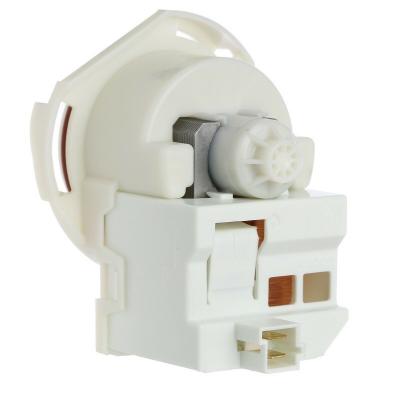 Filtro Carbon Bosch Agua...