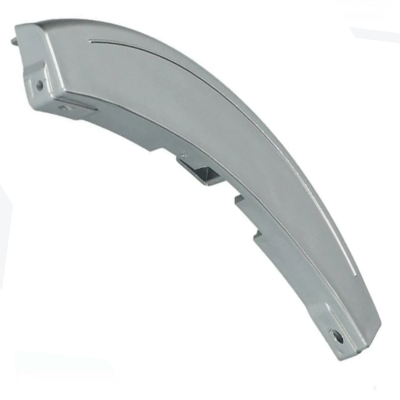 Motor Compresor Tj4511Y...