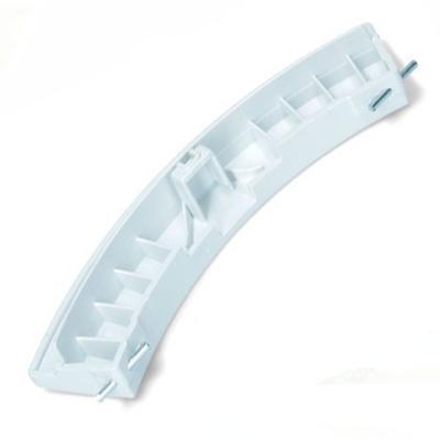 Motor Compresor Tfh4525Y...