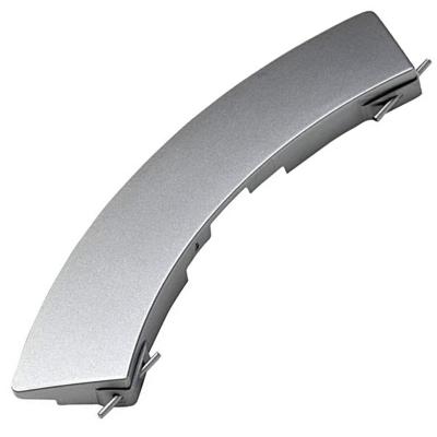 Motor Compresor Tg4528Y...