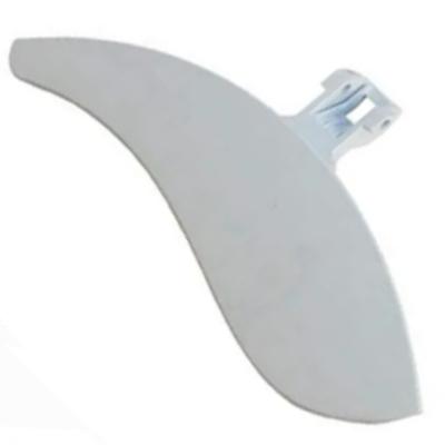 Compresor Embraco Tg4537Y...