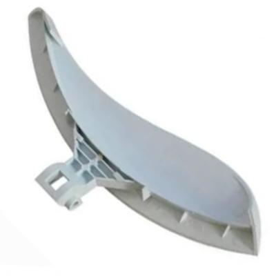 Compresor Embraco Tgp4537Y...