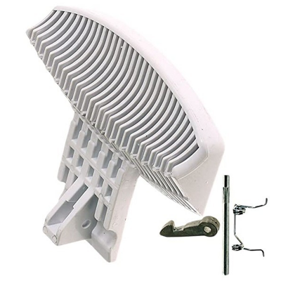 Compresor Tecumseh E1390Y...