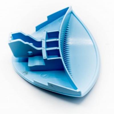 Motor Compresor Tj4492Y...