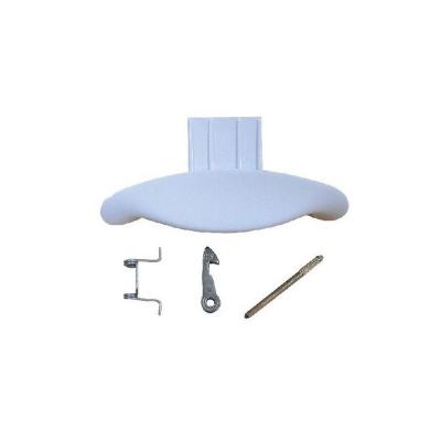 Compresor Embraco Thb4419Y...