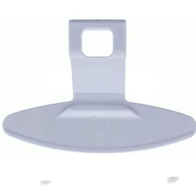 Motor Compresor Tgp4528Y...