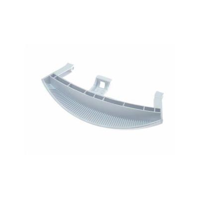 Compresor Embraco Emt43Hlp...