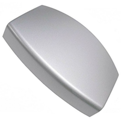 Compresor Embraco Nek1118Z...