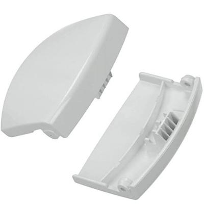 Compresor Embraco E4460Y...