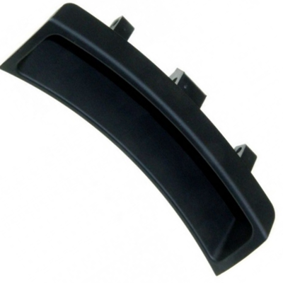 Compresor Embraco Thb4415Y...