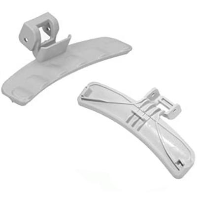 Compresor Embraco Thb4410AY...