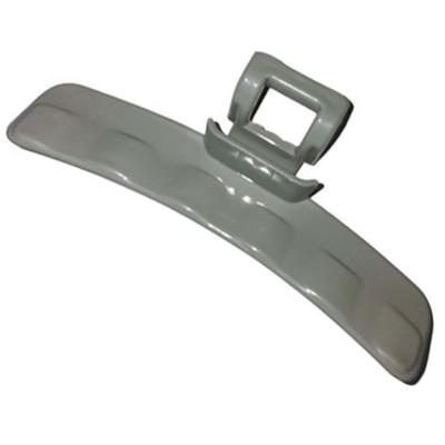 Compresor Embraco Fh4525Y...